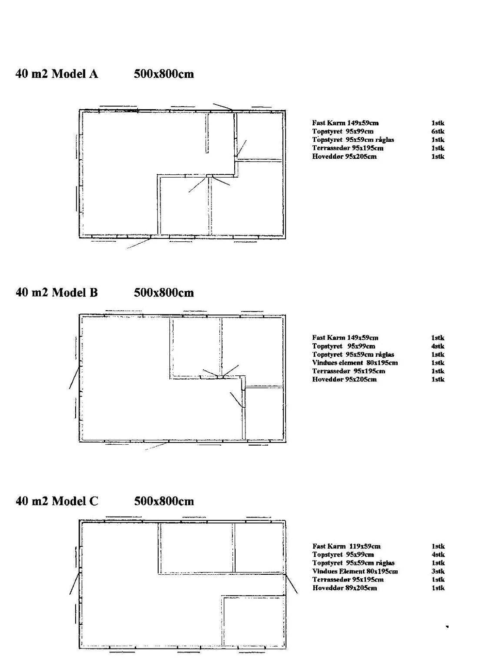 40m2_a-grundplan