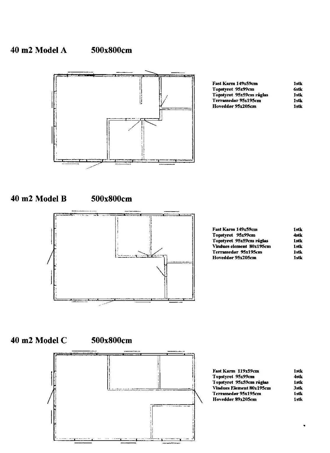 40m2special-grundplan