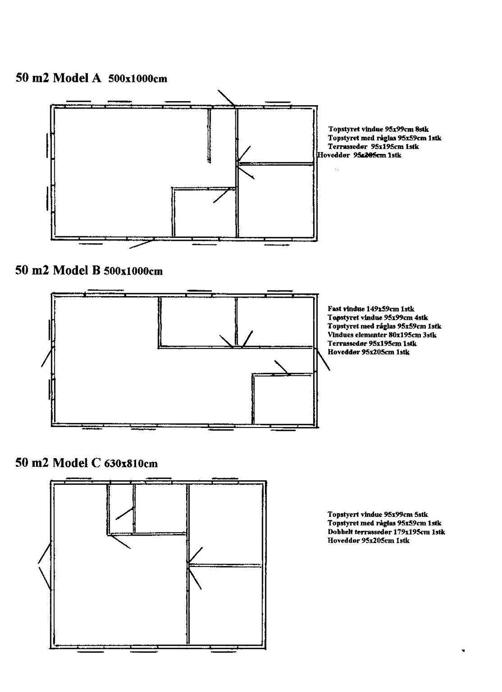 50 m2redskabsrumC-grundplan