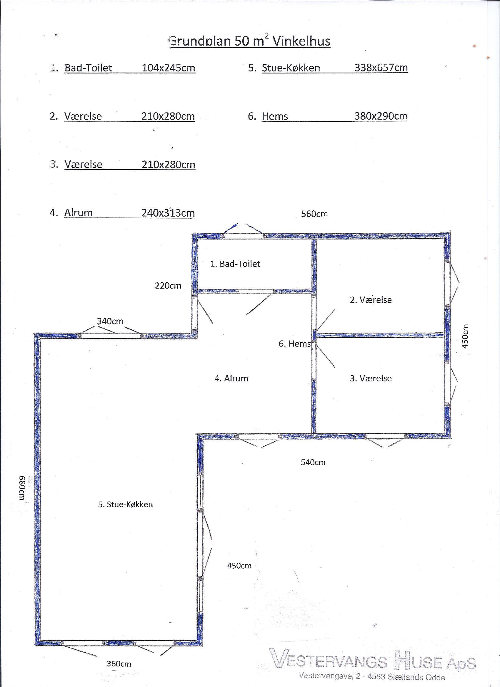 vinkelhus_grundplan